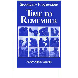 Time to Remember, Nancy Anne Hastings